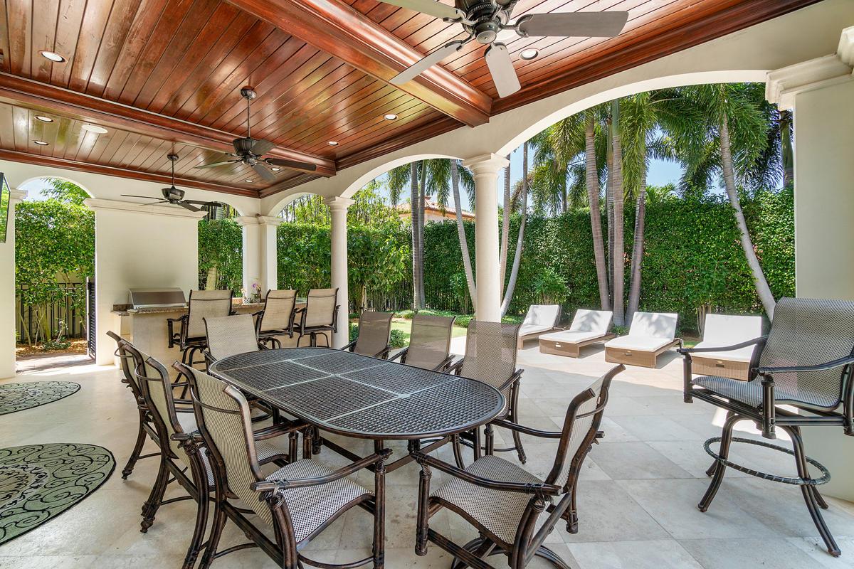 293 Sabal Palm Terrace Boca Raton, FL 33432 photo 13