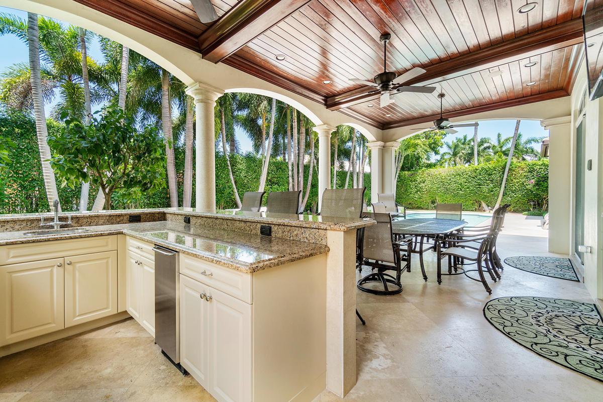 293 Sabal Palm Terrace Boca Raton, FL 33432 photo 14