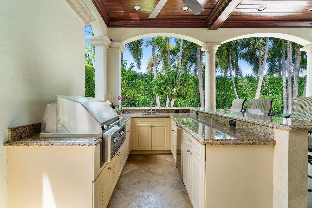 293 Sabal Palm Terrace Boca Raton, FL 33432 photo 15