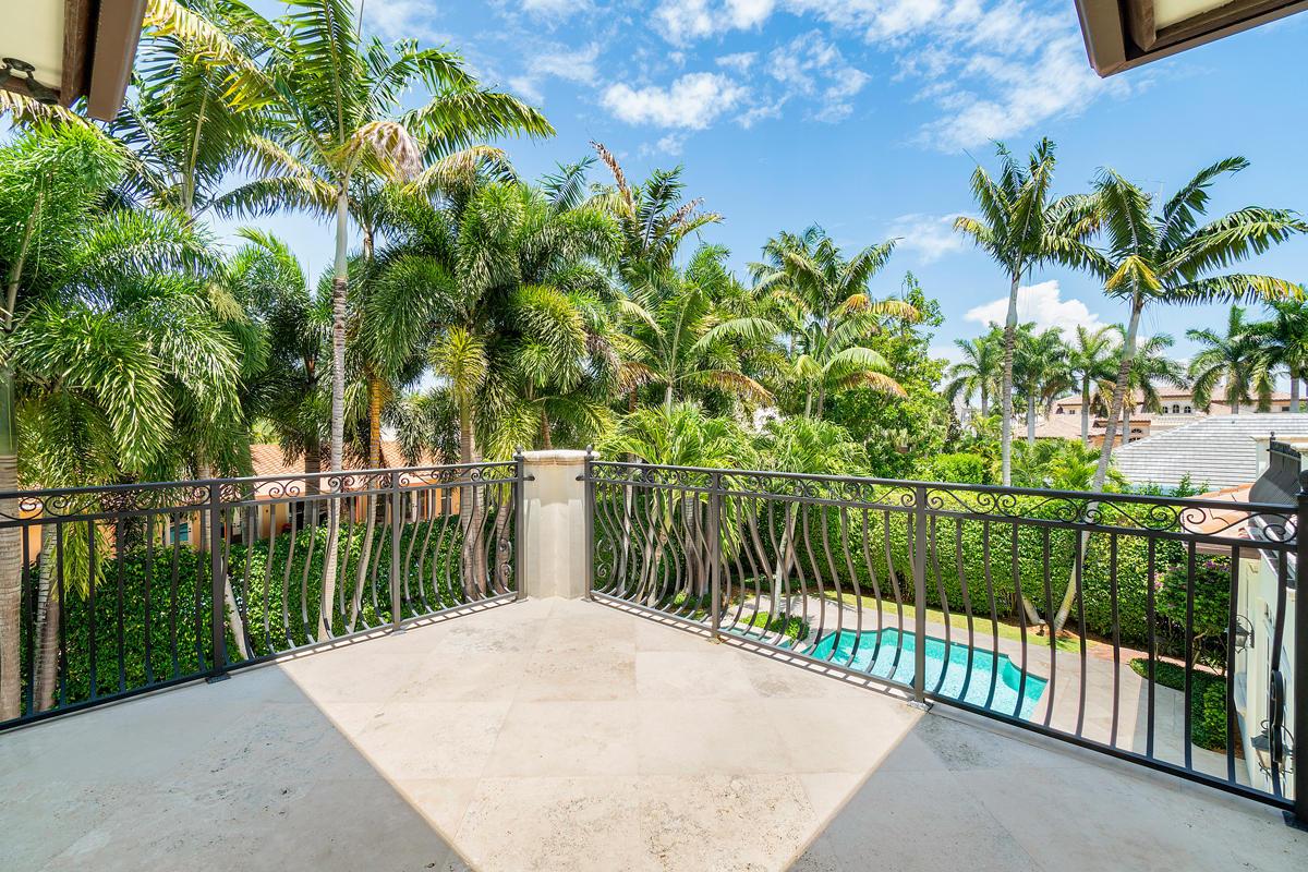 293 Sabal Palm Terrace Boca Raton, FL 33432 photo 40