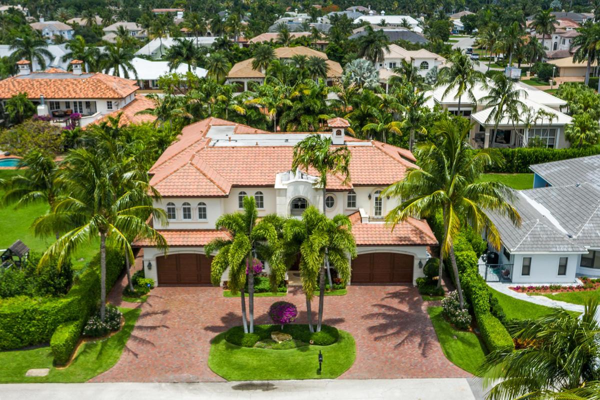 293 Sabal Palm Terrace Boca Raton, FL 33432 photo 3