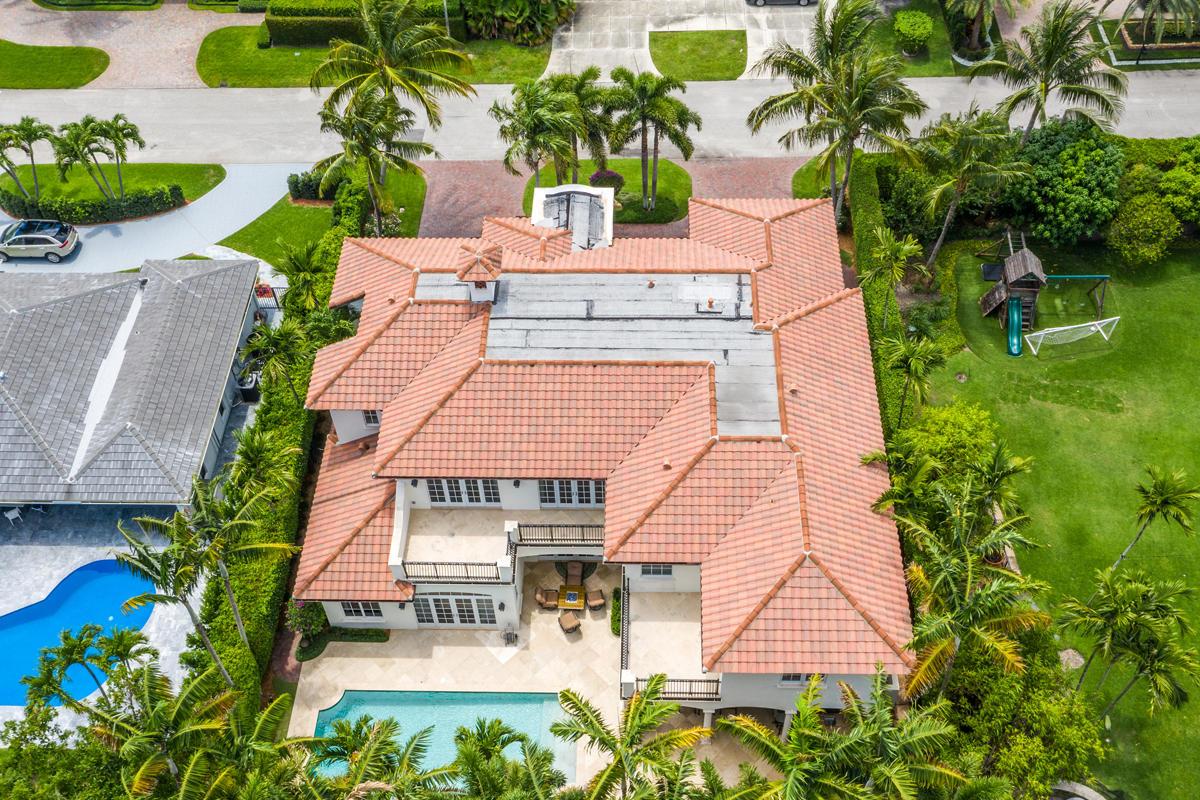 293 Sabal Palm Terrace Boca Raton, FL 33432 photo 5