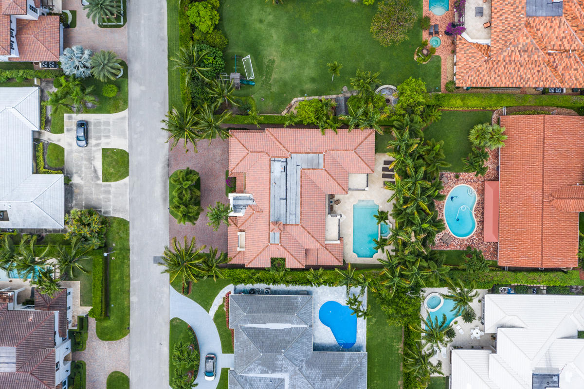 293 Sabal Palm Terrace Boca Raton, FL 33432 photo 12