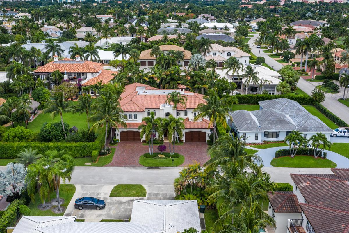 293 Sabal Palm Terrace Boca Raton, FL 33432 photo 55