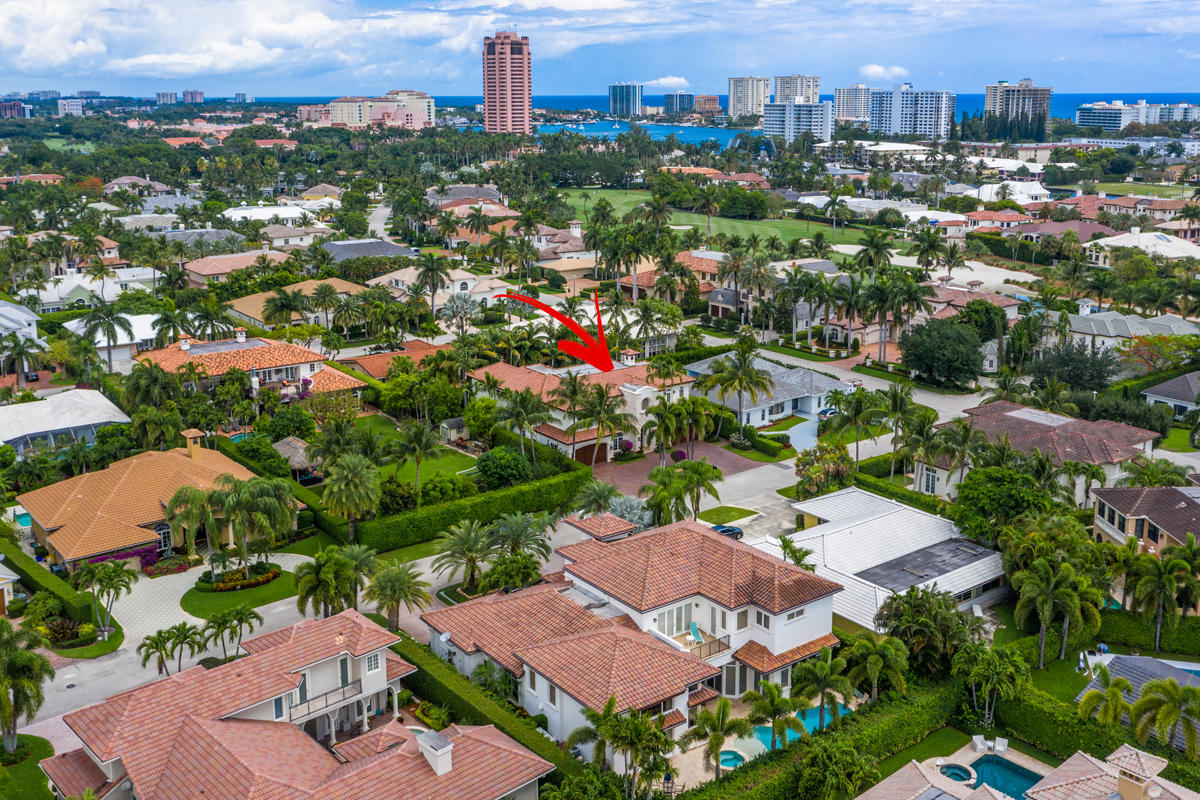 293 Sabal Palm Terrace Boca Raton, FL 33432 photo 57