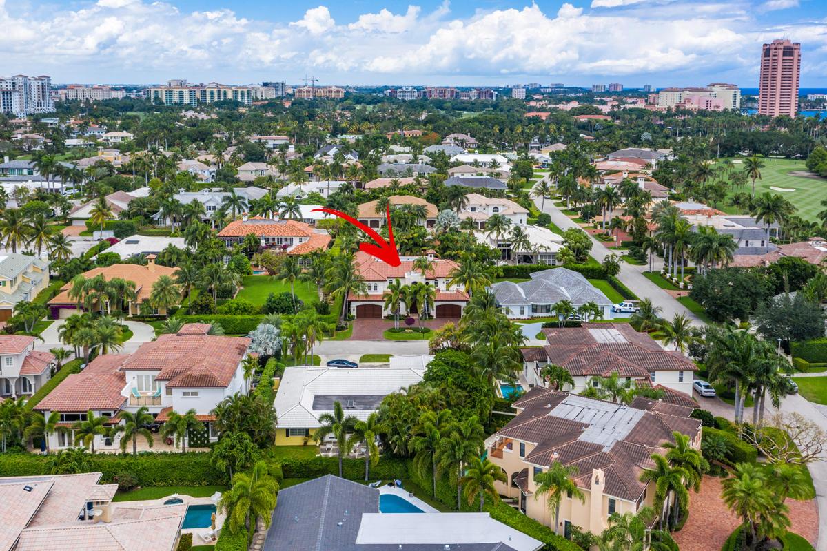 293 Sabal Palm Terrace Boca Raton, FL 33432 photo 59