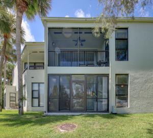 6371  La Costa Drive 105 For Sale 10547879, FL