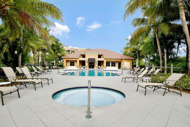 4903 Midtown Lane 3107  Palm Beach Gardens FL 33418