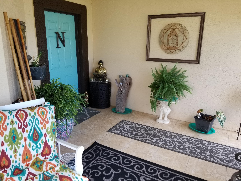 6531 Teresita, Fort Pierce, Florida 34951, 2 Bedrooms Bedrooms, ,2 BathroomsBathrooms,A,Single family,Teresita,RX-10547905