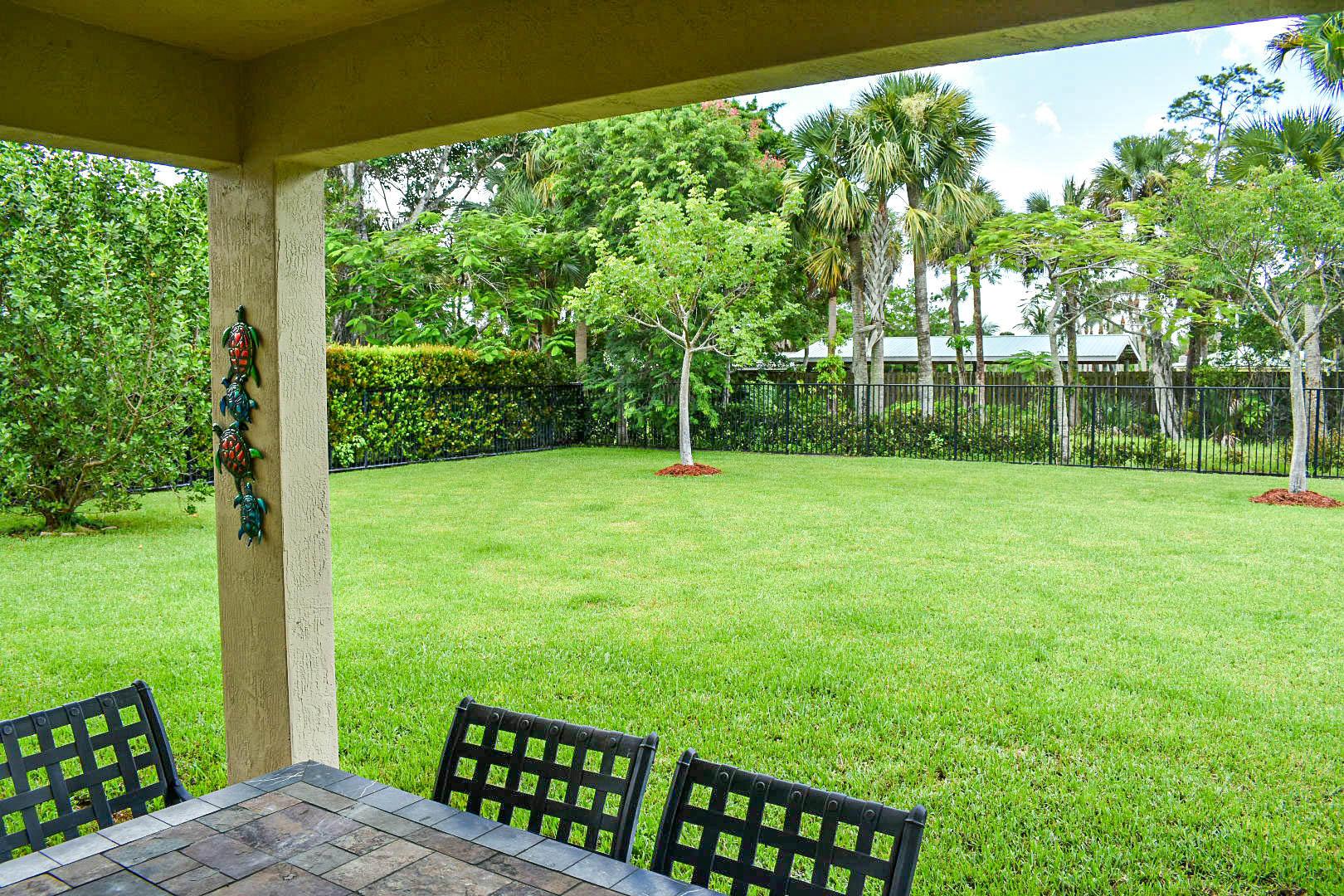 9346 Silent Oak Circle West Palm Beach, FL 33411 photo 32
