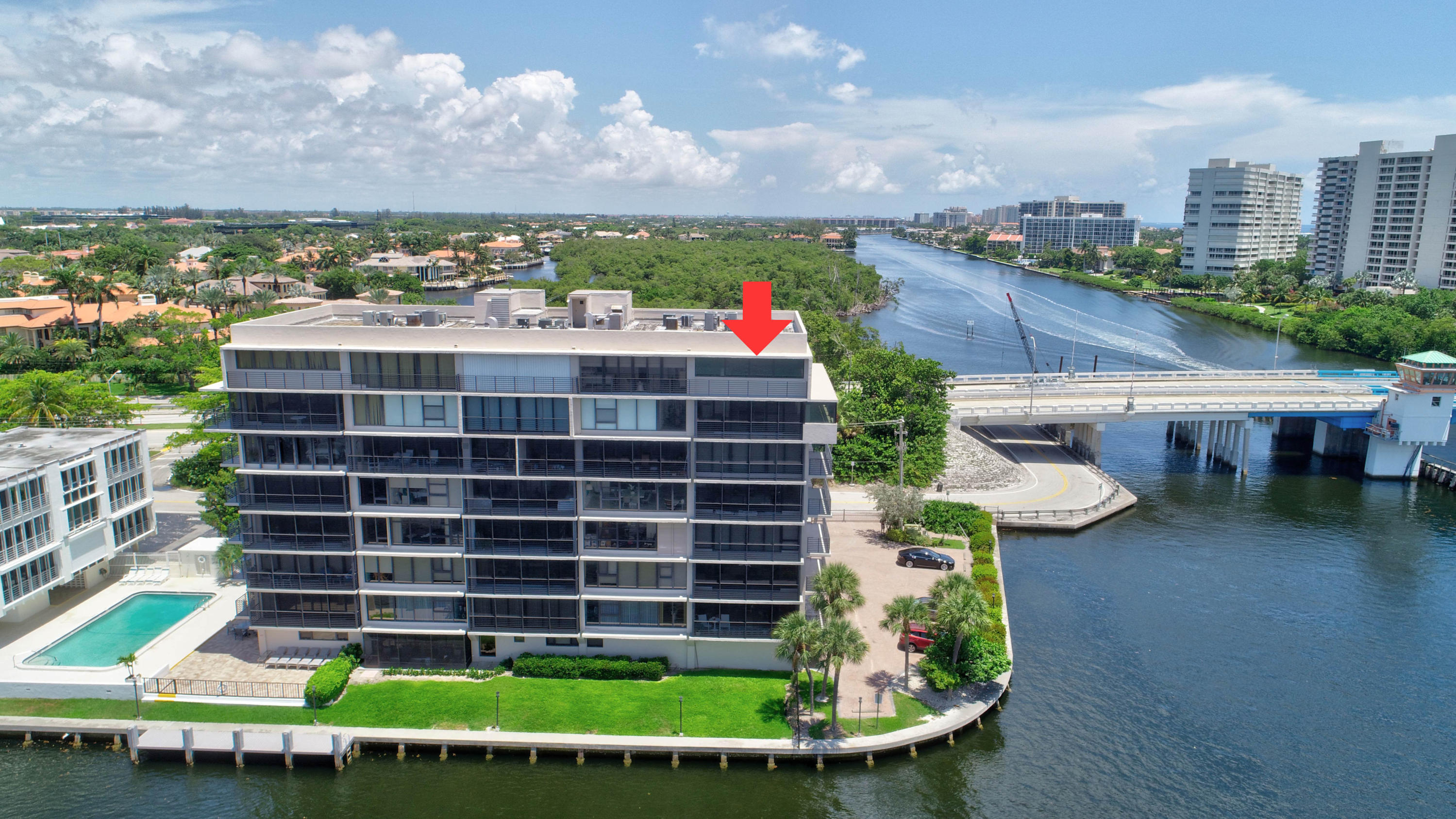 Home for sale in Rogers East Boca Raton Florida