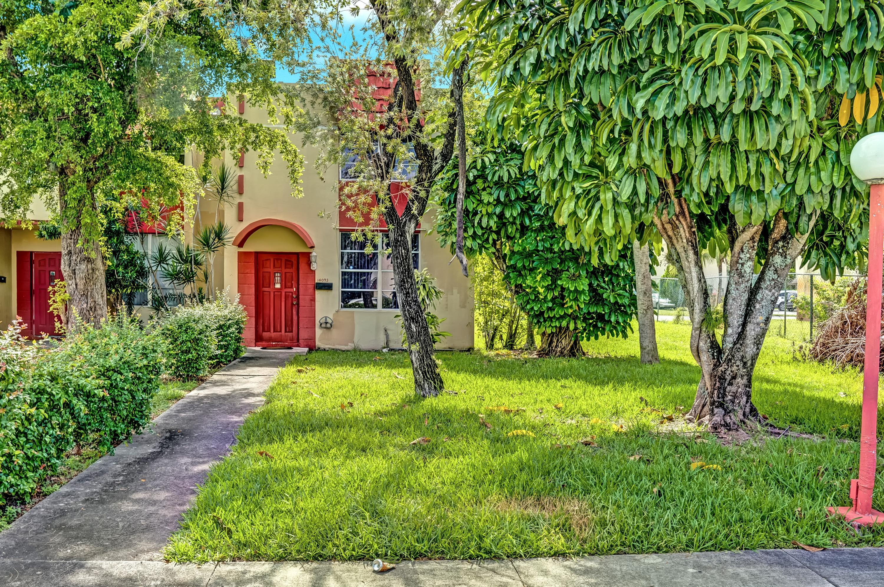 14093 2nd Ct 1-D, Miami, FL, 33161