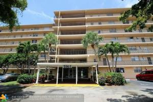 5961 NW 2nd Avenue 3020 For Sale 10547015, FL