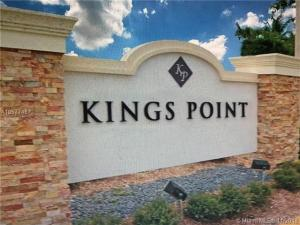 Kings Point Delray Seville Sec