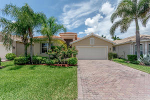 9153  Meridian View Isle(s)  For Sale 10548185, FL