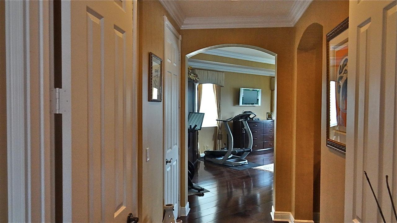 ISOLA BELLA HOMES FOR SALE