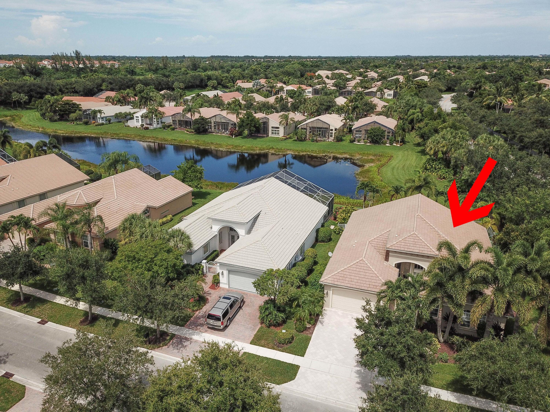 7838 Marquis Ridge Lane Lake Worth, FL 33467