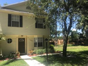 13486  Old Englishtown Road  For Sale 10548404, FL