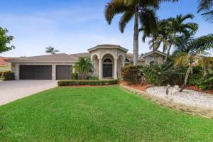 Cypress Creek Country Club Sw Quad
