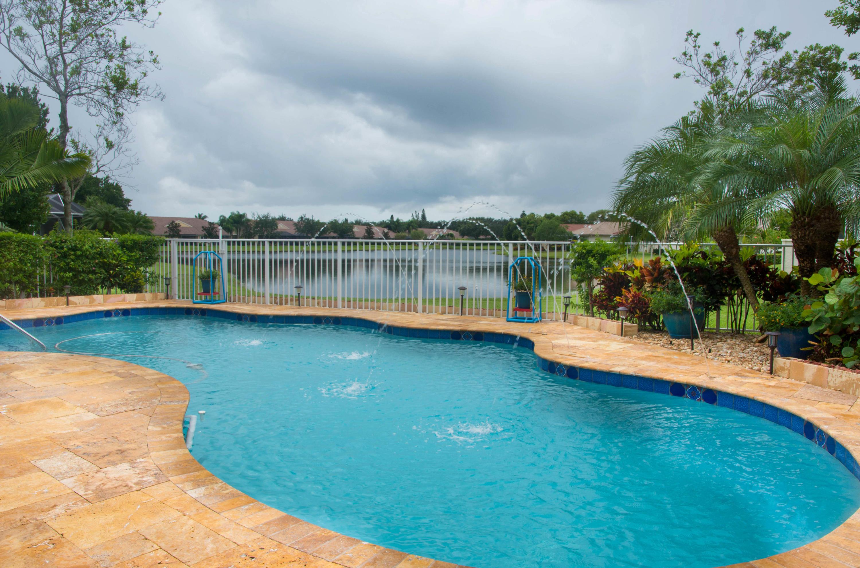 9650 Great Egret Court West Palm Beach, FL 33411