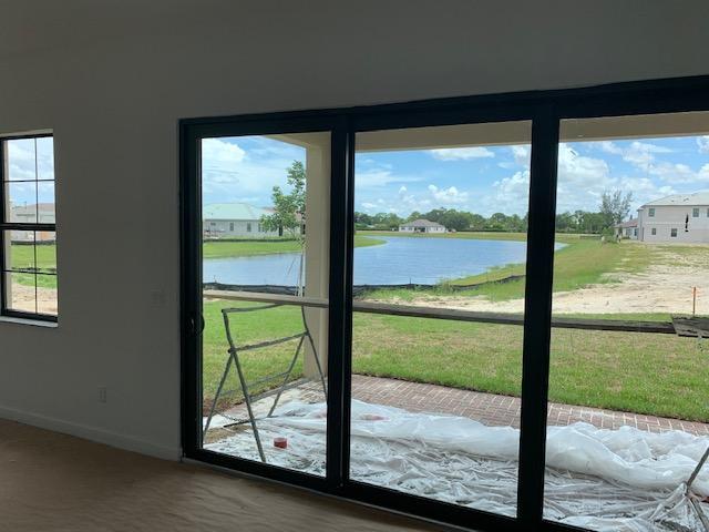 1406 Whitcombe Drive Royal Palm Beach, FL 33411 photo 2