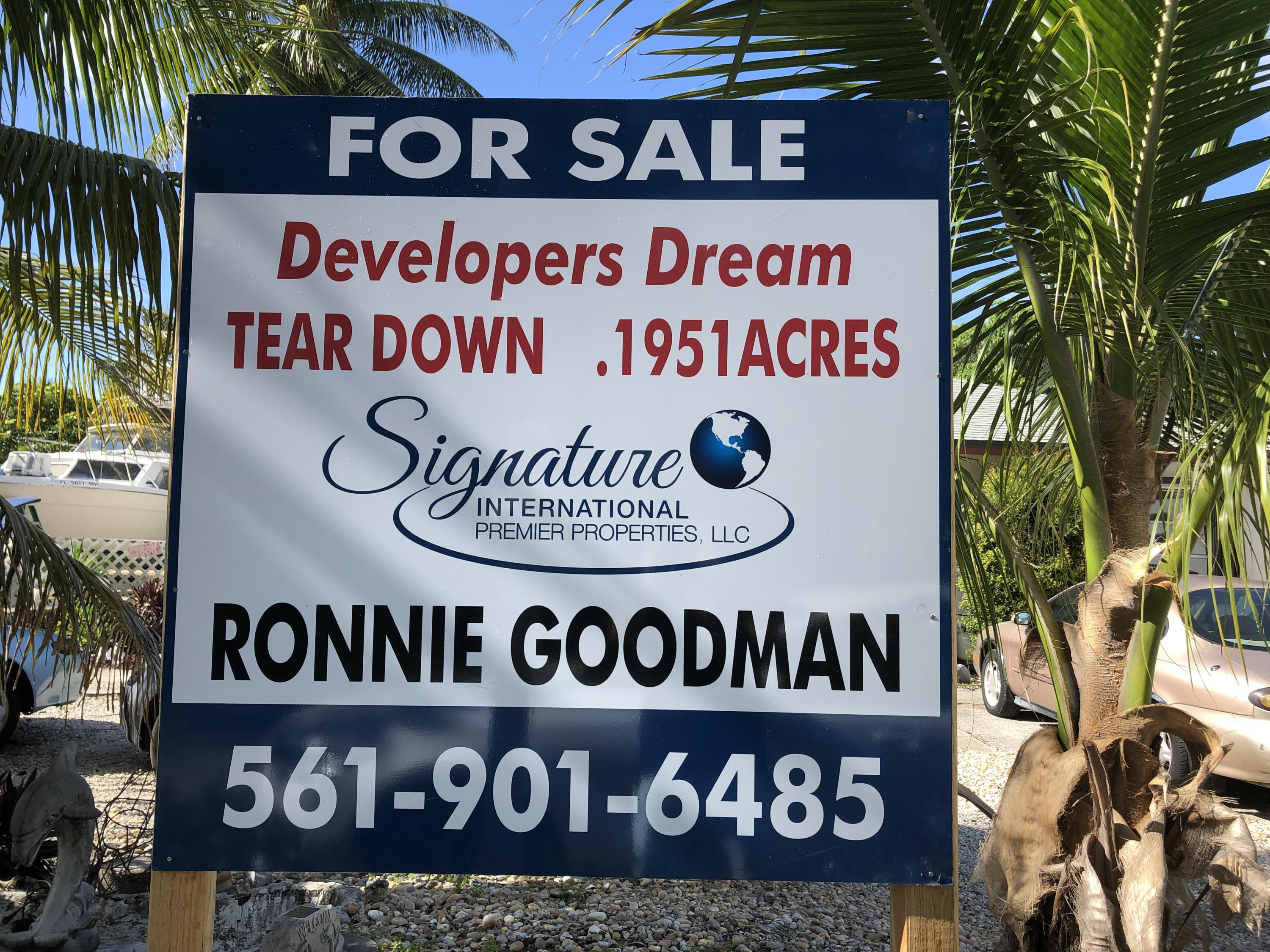 Home for sale in LAKEVIEW IN Delray Beach Florida