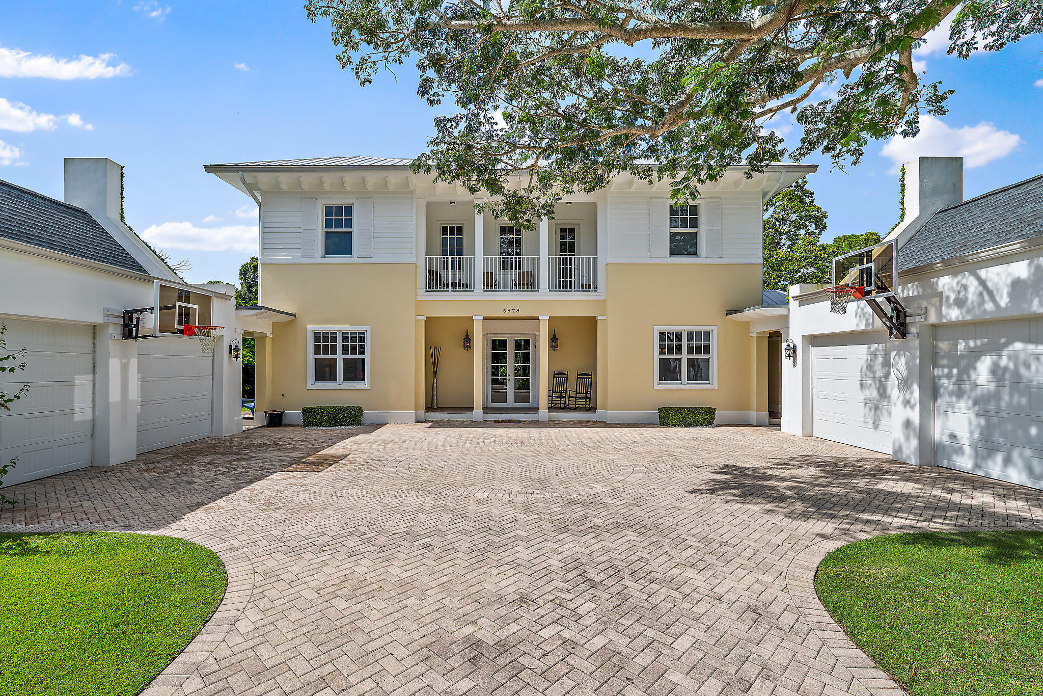 Home for sale in PENNOCK POINT Jupiter Florida