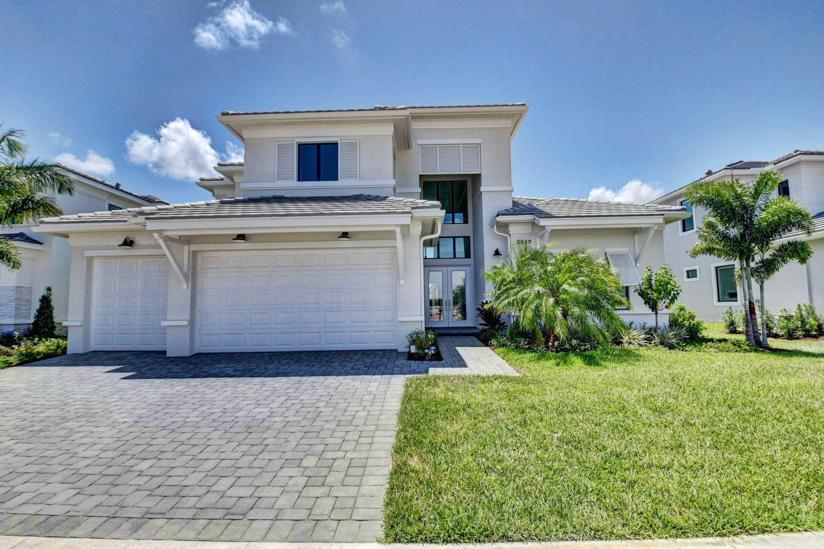6950 NW 27th Avenue  Boca Raton FL 33496