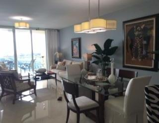 2640 Lake Shore Drive 1712, Riviera Beach, Florida 33404, 2 Bedrooms Bedrooms, ,2 BathroomsBathrooms,F,Condominium,Lake Shore,RX-10548562