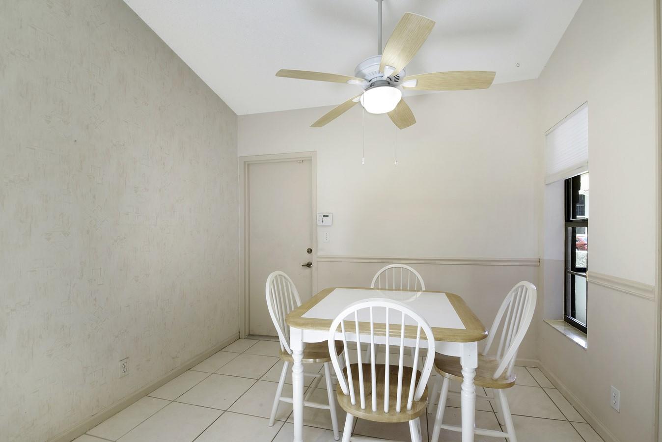 9747 Pavarotti Terrace 103 Boynton Beach, FL 33437 photo 14