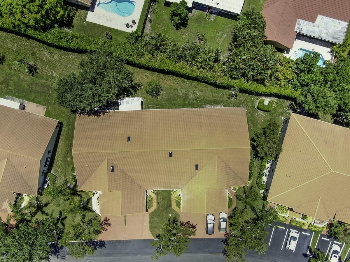 9747 Pavarotti Terrace 103 Boynton Beach, FL 33437 photo 30