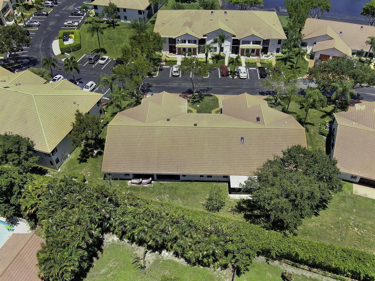 9747 Pavarotti Terrace 103 Boynton Beach, FL 33437 photo 29
