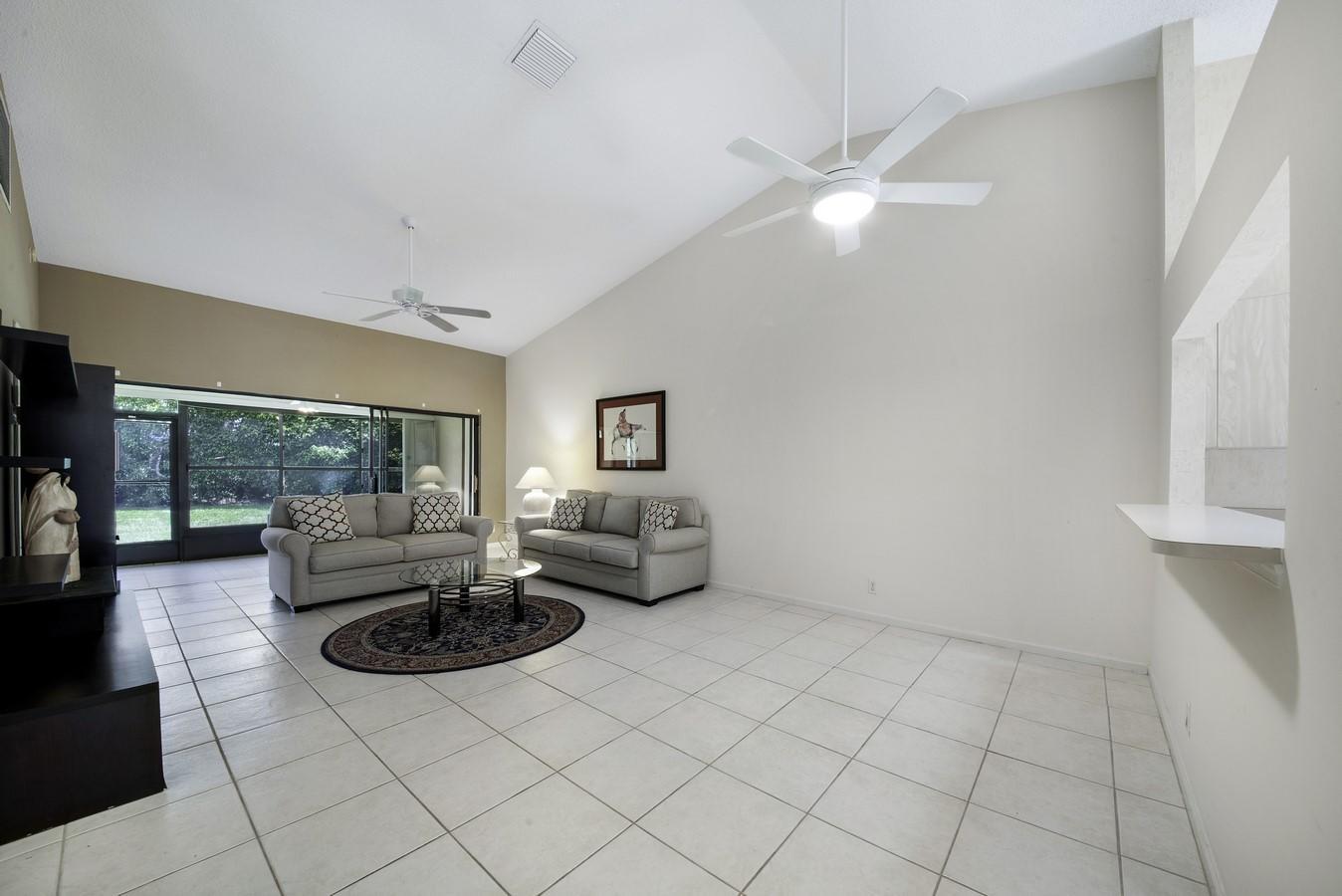 9747 Pavarotti Terrace 103 Boynton Beach, FL 33437 photo 7