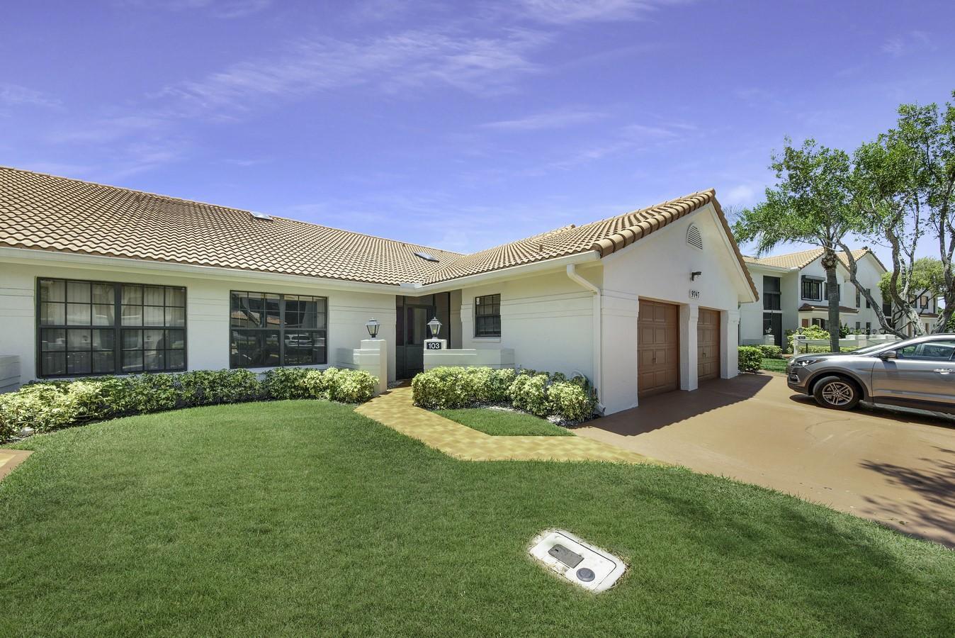 9747 Pavarotti Terrace 103 Boynton Beach, FL 33437 photo 27