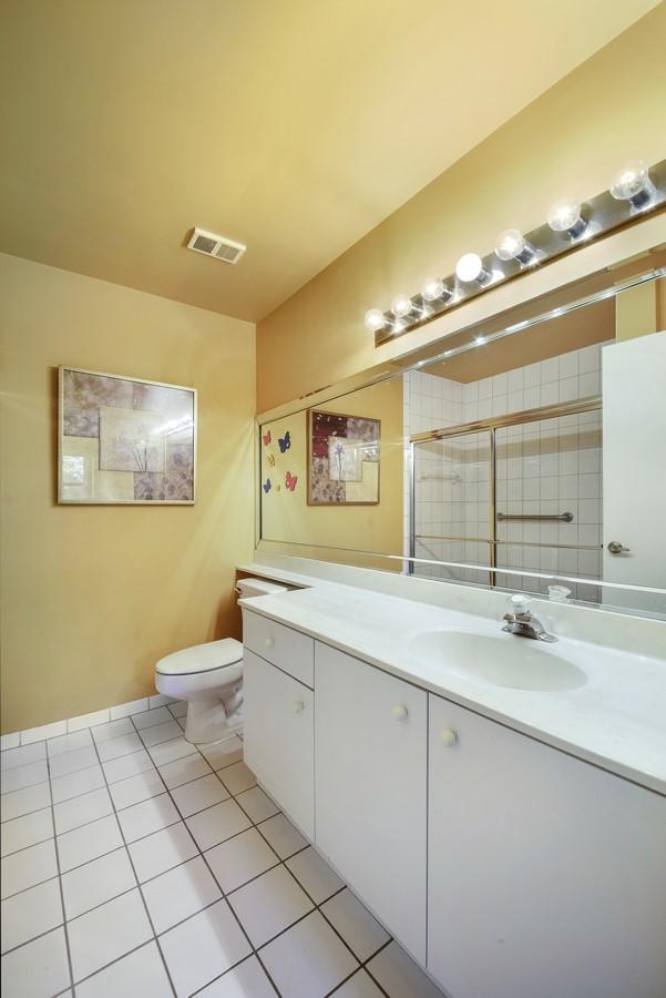 9747 Pavarotti Terrace 103 Boynton Beach, FL 33437 photo 18