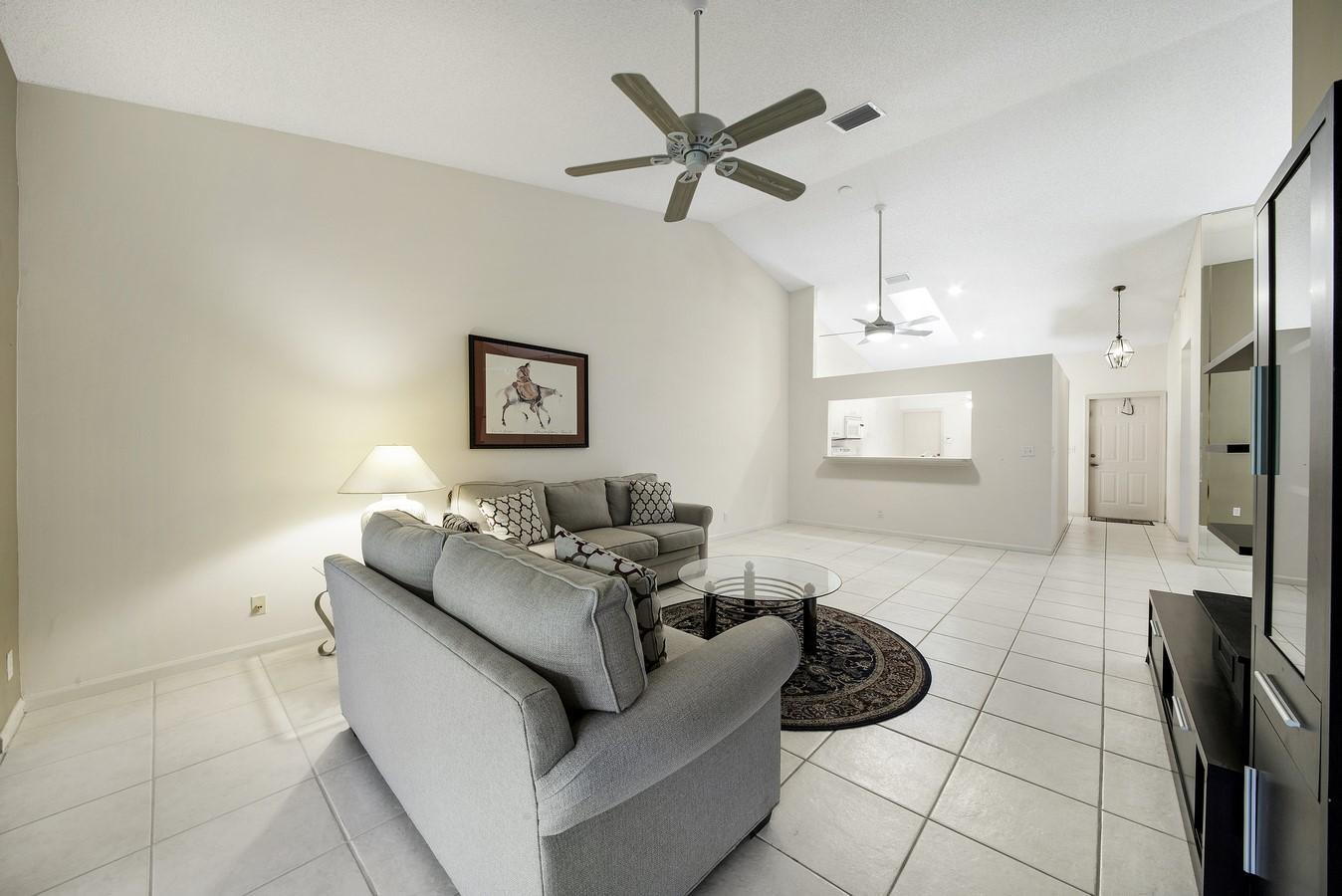 9747 Pavarotti Terrace 103 Boynton Beach, FL 33437 photo 6