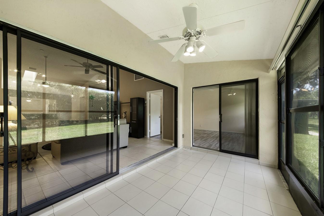 9747 Pavarotti Terrace 103 Boynton Beach, FL 33437 photo 23