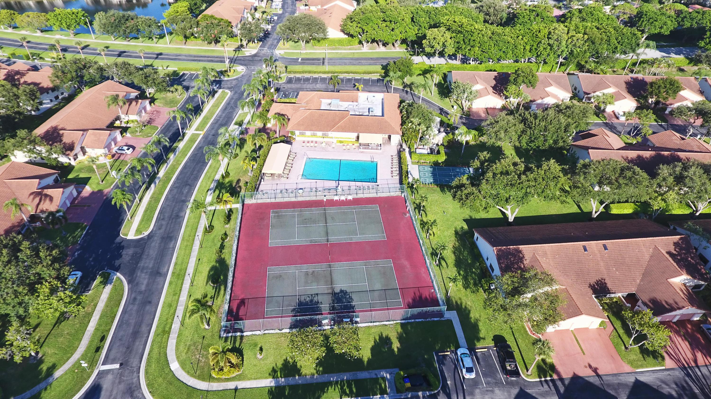 9747 Pavarotti Terrace 103 Boynton Beach, FL 33437 photo 32