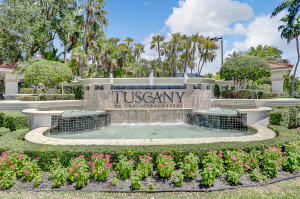 Tuscany On The Intracoastal