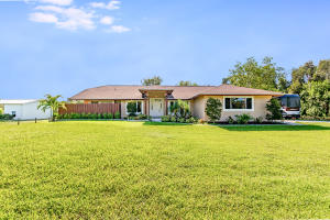 15832  111th Terrace  For Sale 10548721, FL
