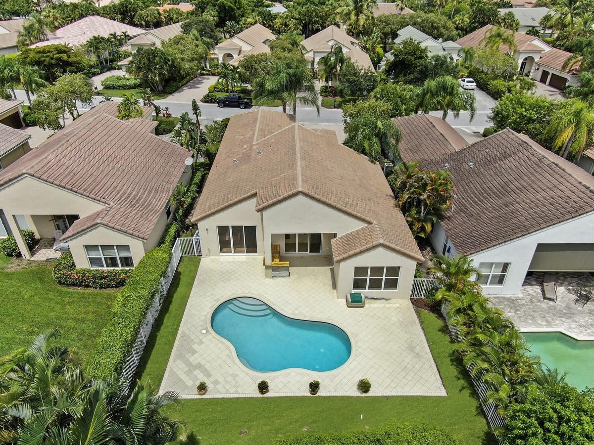 8180 Cypress Point Road West Palm Beach, FL 33412 photo 32