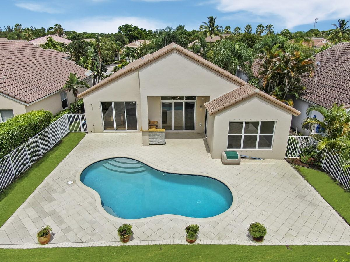 8180 Cypress Point Road West Palm Beach, FL 33412 photo 33