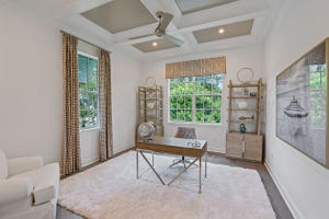 2590 GREENWAY DRIVE, JUPITER, FL 33458  Photo