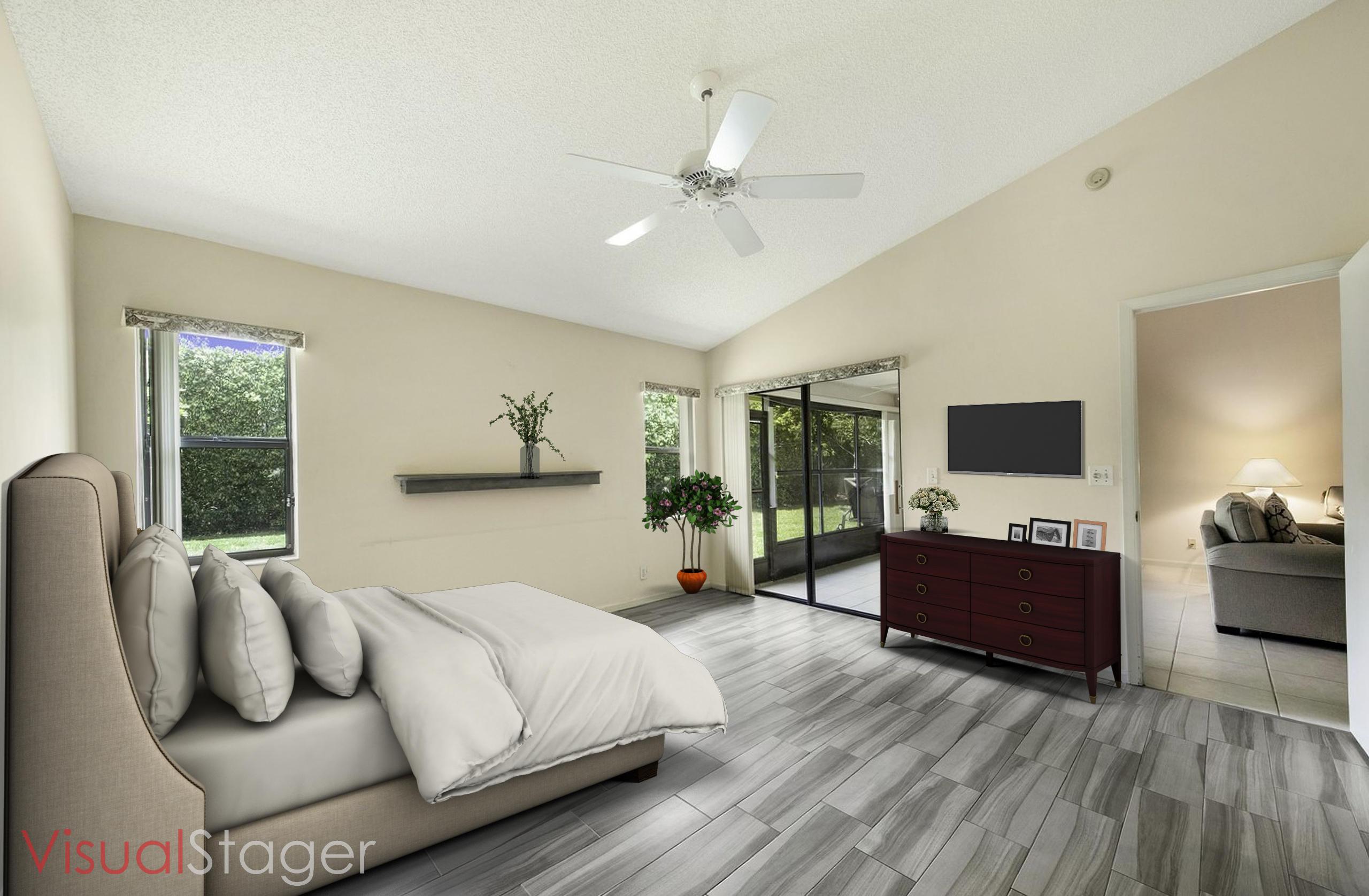 9747 Pavarotti Terrace 103 Boynton Beach, FL 33437 photo 17