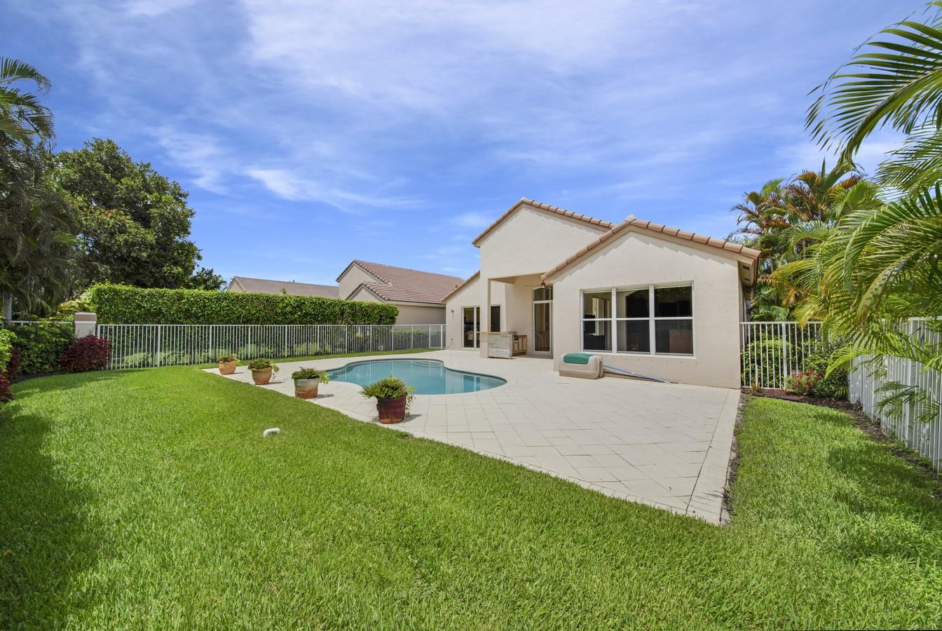 8180 Cypress Point Road West Palm Beach, FL 33412 photo 28