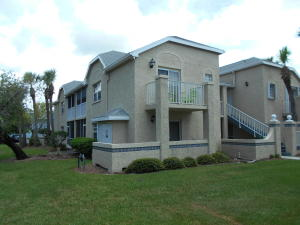 Evergreen At Port St Lucie, A Condominiu