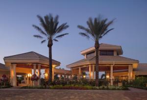 Property for sale at 7527 Glendevon Lane Unit: 801, Delray Beach,  Florida 33446