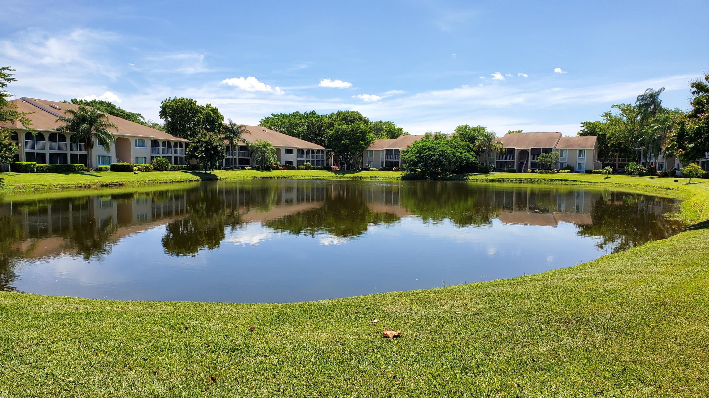 13750 Oneida Drive H1  Delray Beach, FL 33446