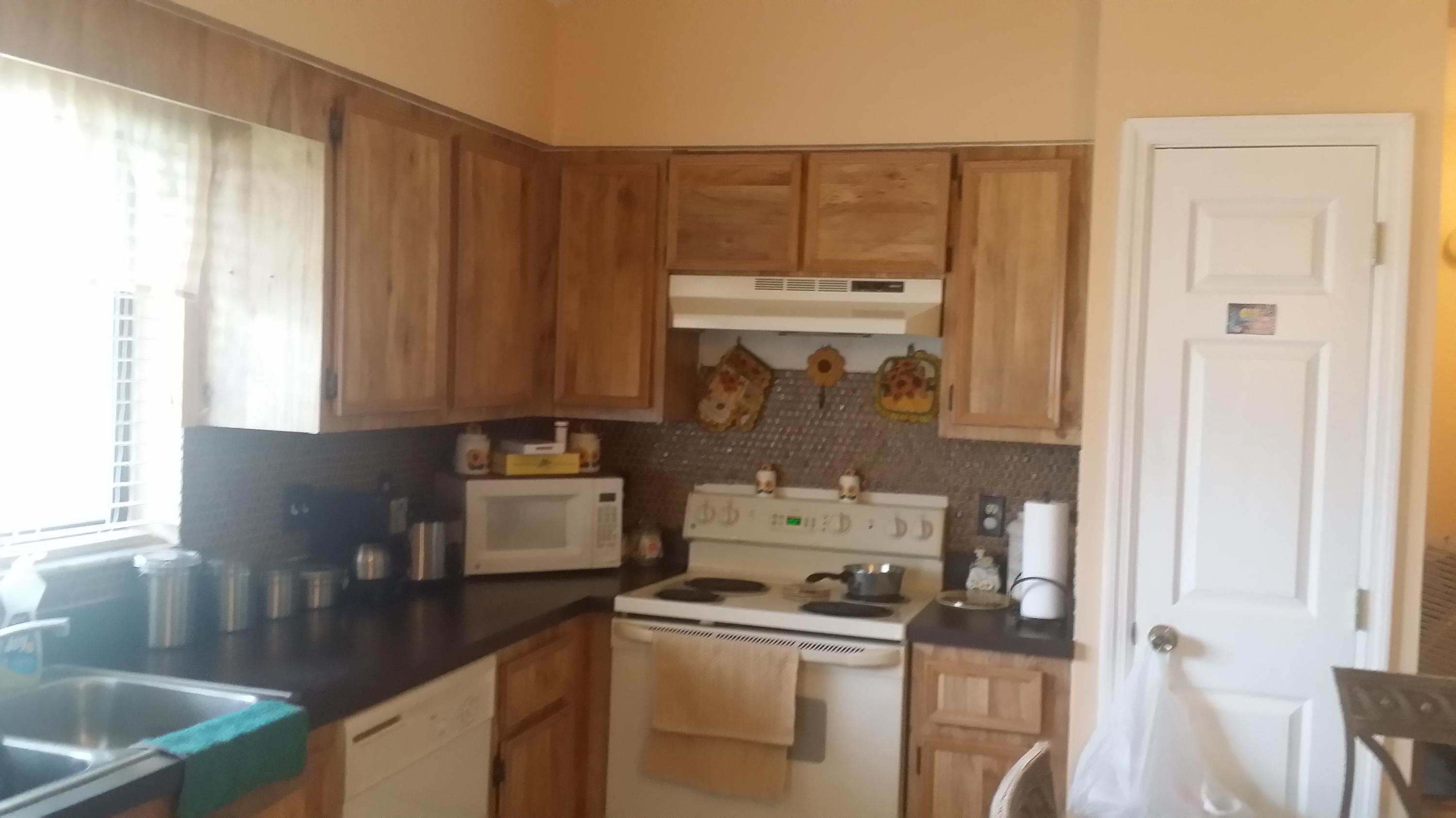Photo of home for sale at 4786 Pine Knott Lane, West Palm Beach FL