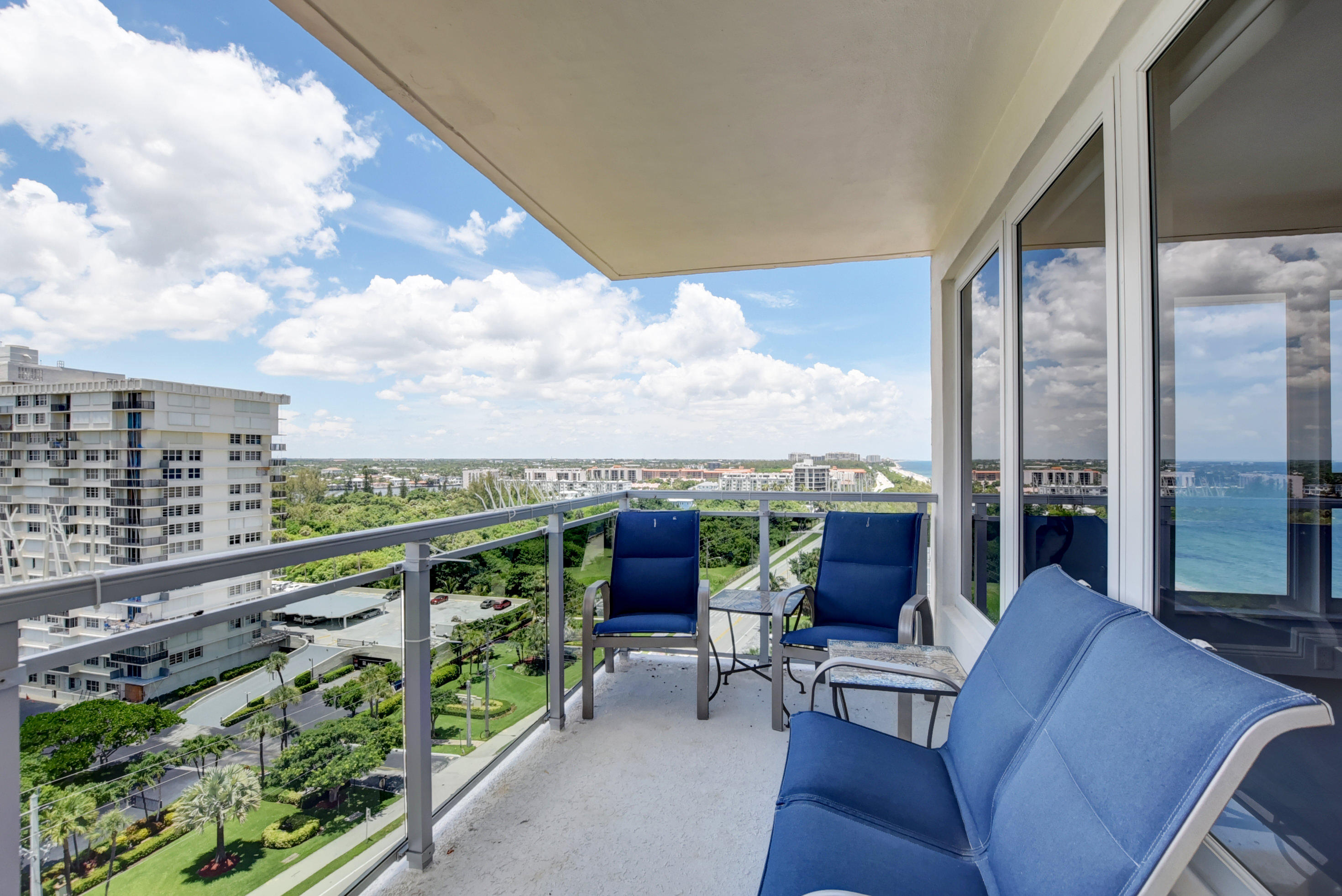 OCEAN REEF TOWERS HOMES FOR SALE
